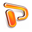 powerpoint_Icon